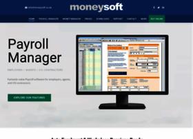 moneysoft.co.uk