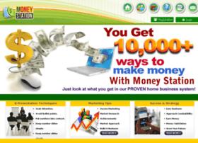 moneystation.org