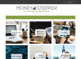 moneystepper.com