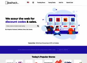 moneystreetsmart.com
