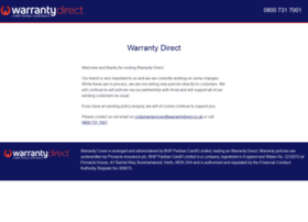 moneysupermarket.warrantydirect.co.uk