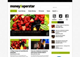 moneysuperstar.co.uk