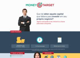 moneytarget.com.br