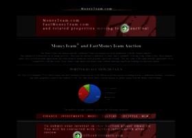 moneyteam.com