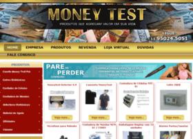 moneytest.com.br