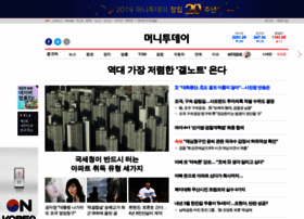 moneytoday.co.kr