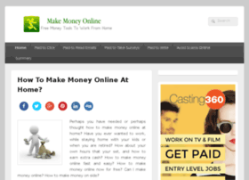 moneytools4you.com