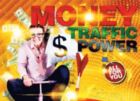 moneytrafficpower.com