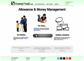moneytrail.net