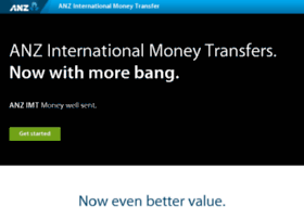 moneytransfer.anz.com