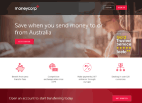 moneytransfer.pomsinoz.com