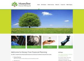 moneytreefp.co.uk