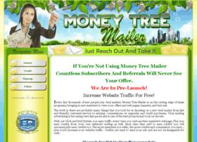 moneytreemailer.com