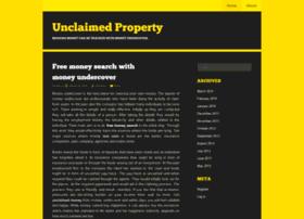 moneyundercover.wordpress.com