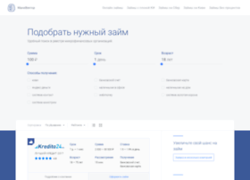moneyvector.ru