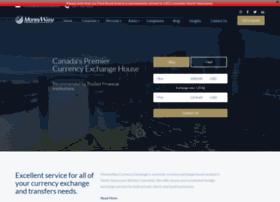 moneyway.com