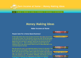 moneyway.yolasite.com