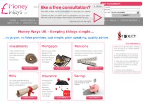 moneyways-uk.com