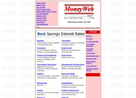 moneywebsearch.com