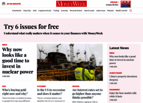moneyweek.com