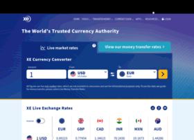 moneyxe.com