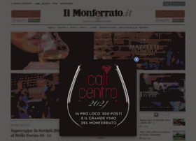 monferrato.it