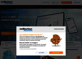 monfinancier.com
