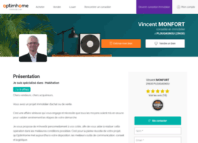 monfort.optimhome.com