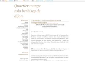monge-zola-berbisey.kazeo.com