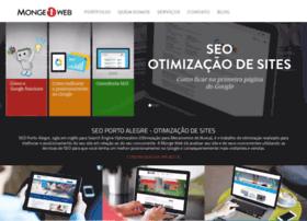 monge.com.br