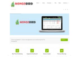 mongobird.citsoft.net