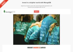 mongodb.brightfunds.org