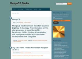 mongodbstudio.wordpress.com