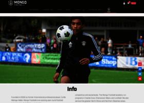 mongofootball.com