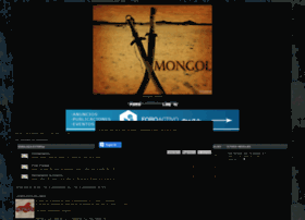 mongoles-lambda.superforo.net