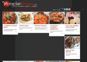 mongoliankitchen.com