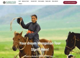 mongoliatraveltours.com