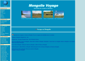 mongolie-voyage-mongolie.com