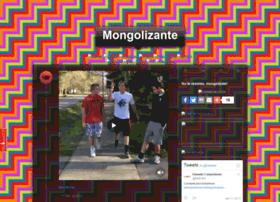 mongolizante.tumblr.com