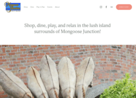 mongoosejunctionstjohn.com