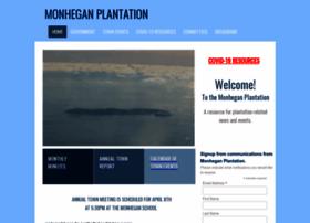 monheganplantation.com