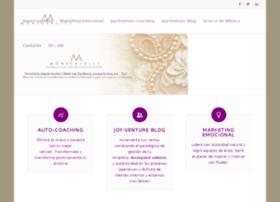 monicaarias.com.ar