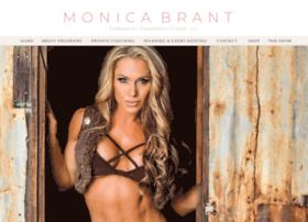 monicabrant.com
