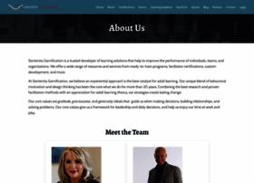 monicacornetti.com