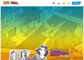 monicajovem.com.br