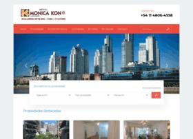 monicakon.com