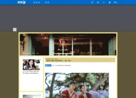 monicalin0219.pixnet.net