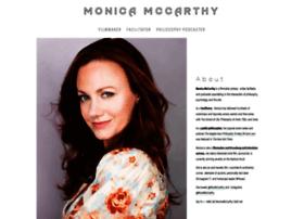monicamccarthy.net