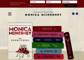monicamcinerney.com