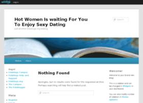 monicastevens.edublogs.org